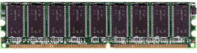 Image of Acer 1GB DDR2 PC2-3200 (SO.D4100.M20)