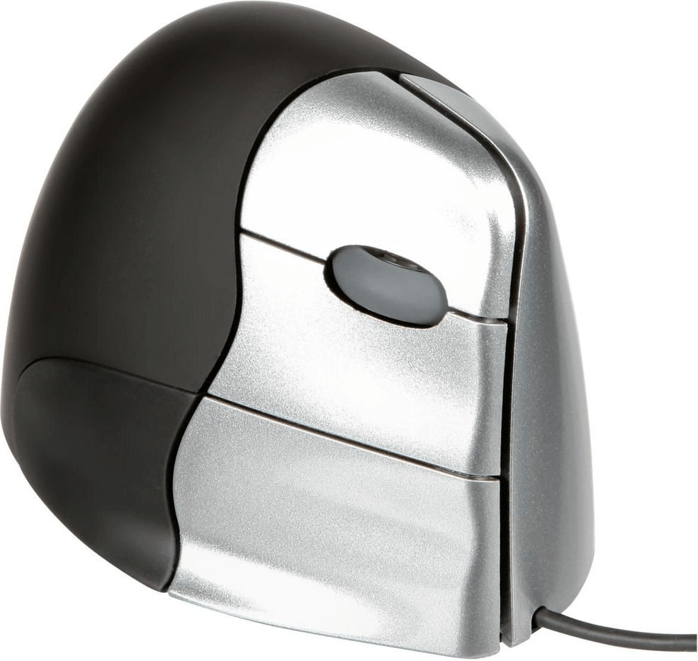 Image of Evoluent Vertical Mouse 3 Right-hander
