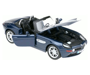 Image of Maisto BMW Z8 Special Edition (31996)