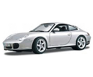 911 Porsche Maisto Special 4s Edition31628Au Carrera Meilleur xBChdtrosQ
