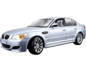 Image of Maisto BMW M5 Special Edition (31144)