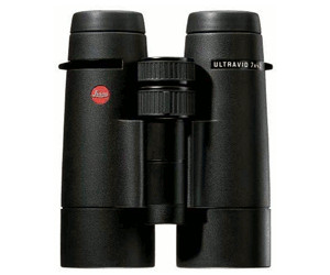 Leica ultravid hd ab u ac preisvergleich bei idealo