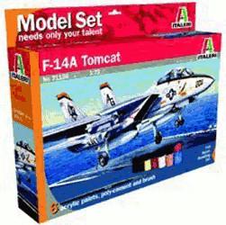 Italeri F-14 Tomcat (71156)