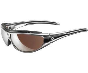 Adidas Sonnenbrille Evil Eye Pro S (A127 6109 64) co7cKFz
