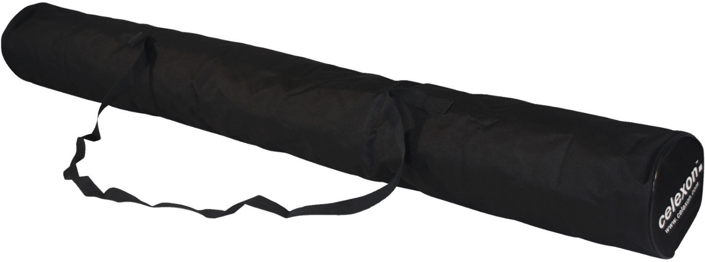 Celexon Softcase (219cm)