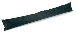 Celexon Softcase (158cm)