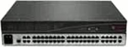 Avocent Server Matrix Switch 42-Port