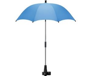 Reer Sonnenschirm De Luxe Mit Uv Schutz Ab 12 95 Preisvergleich