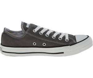 bd96ff4ed407 Buy Converse Chuck Taylor All Star Ox - charcoal (1J7949) from ...