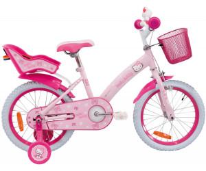 24 Zoll Kinderfahrrad Preisvergleich | Günstig bei idealo kaufen