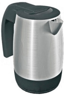 Reer Wasserkocher 3908 0,5 Ltr.