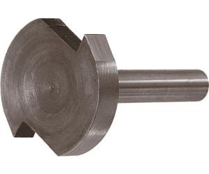 Fräsaufsatz Bohrmaschine Holz scheibenfräser preisvergleich günstig bei idealo kaufen