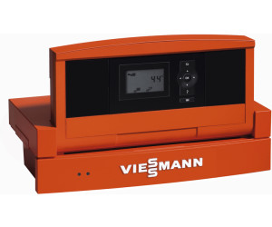 viessmann vitotronic 100 ab 172 18 preisvergleich bei. Black Bedroom Furniture Sets. Home Design Ideas