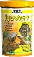 JBL Iguvert 1000 ml