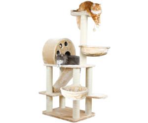 trixie allora ab 148 00 preisvergleich bei. Black Bedroom Furniture Sets. Home Design Ideas