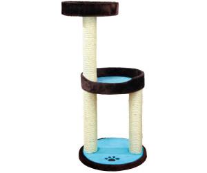 trixie lugo ab 41 99 preisvergleich bei. Black Bedroom Furniture Sets. Home Design Ideas
