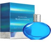 Elizabeth Arden Mediterranean Eau de Parfum ab 5,70