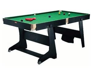BCE Snooker Table 6ft (FS-6)