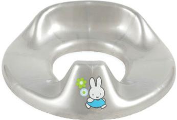 bébé-jou Asiento reductor para WC deluxe