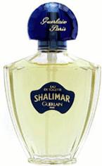 Guerlain Shalimar Eau de Cologne (75 ml)
