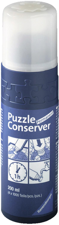 Ravensburger Puzzle Conserver Permanent