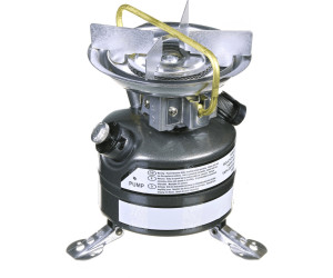 Coleman Unleaded Feather Stove