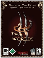 Two Worlds: Game of the Year Edition (PC)