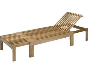 skagerak riviera liege ab preisvergleich bei. Black Bedroom Furniture Sets. Home Design Ideas