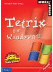 Tetrix für Windows XP (PC)