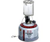 Primus Campinglampe Preisvergleich | Günstig bei idealo kaufen