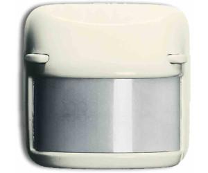 busch jaeger w chter 180 up sensor komfort ii 6800 212. Black Bedroom Furniture Sets. Home Design Ideas