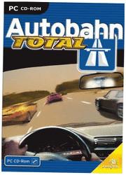 Autobahn Total - Verfolgungsjagd (PC)