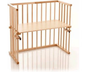 babybay lit cododo midi au meilleur prix sur. Black Bedroom Furniture Sets. Home Design Ideas