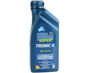 Aral Super Tronic Longlife 3 5W-30 (1 l)