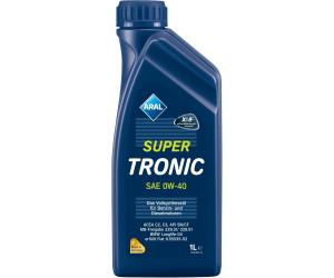 Aral Super Tronic 0W-40 (1 l)