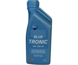 Aral Blue Tronic 10W-40 (1 l)