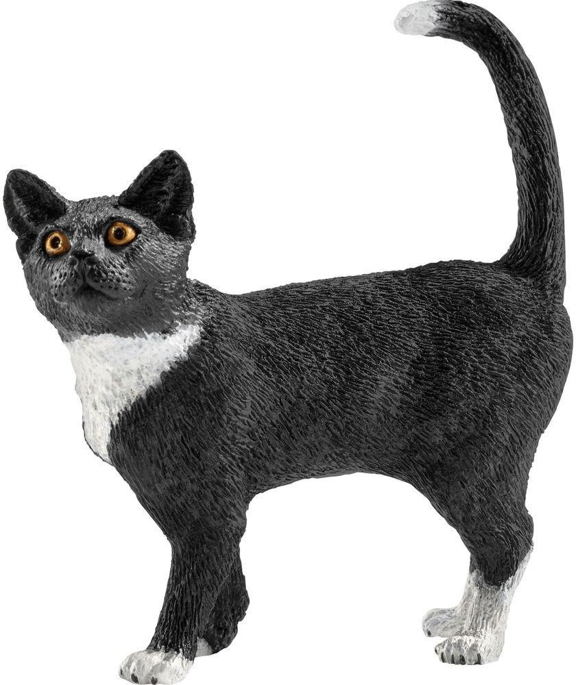 Schleich Katze stehend (13770)