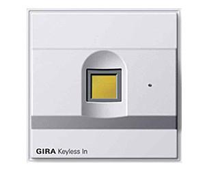 gira tx 44 260766 ab 486 01 preisvergleich bei. Black Bedroom Furniture Sets. Home Design Ideas