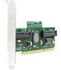 IBM SAS HBA Controller (25R8060)