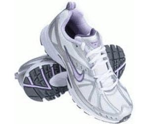 Nike Dart VI Leather ab 114,95 € | Preisvergleich bei