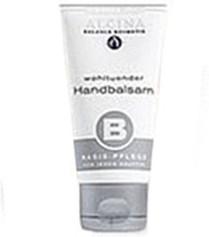 Alcina B Handbalsam (50 ml)