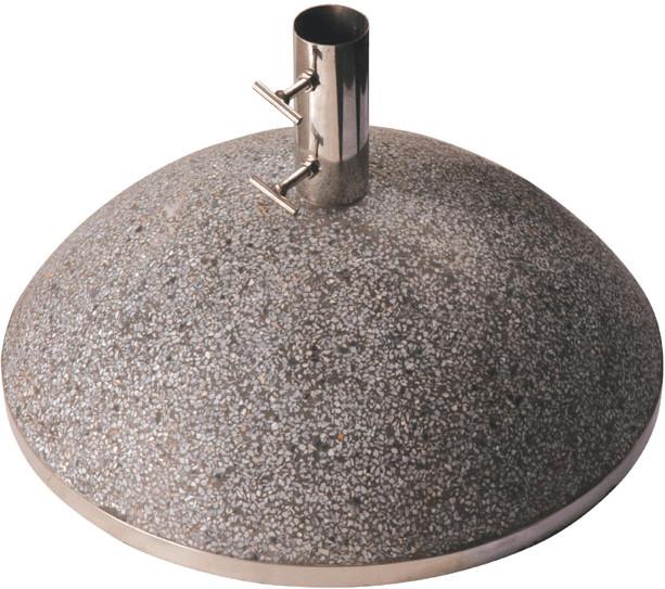 Esschert PV6 Design Sonnenschirmfuß (44 kg)