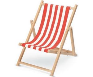 beluga kinder liegestuhl farblich sortiert 30513 ab 24 99 preisvergleich bei. Black Bedroom Furniture Sets. Home Design Ideas