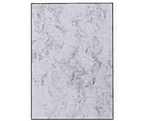 Sigel dp183 marmor papier ab 3 70 u20ac preisvergleich bei idealo.de