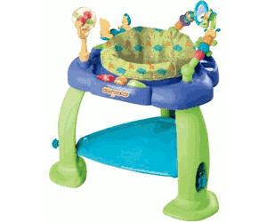 fisher price smart stages 3 in 1 rocker swing instructions