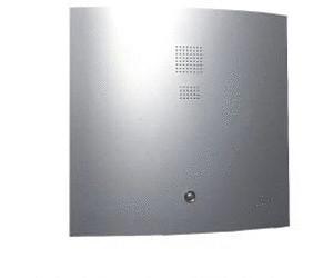 max knobloch bristol mit klingel ab 393 98 preisvergleich bei. Black Bedroom Furniture Sets. Home Design Ideas