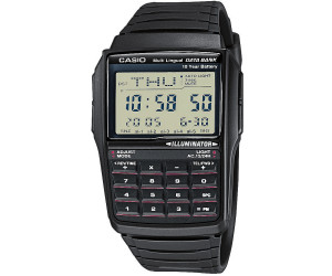 ea595179af6 Casio Collection DBC-32-1AES a € 24