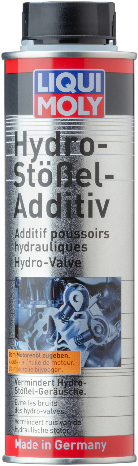 Liqui Moly Hydro-Stössel-Additiv (300 ml)