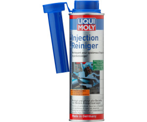 liqui moly injection reiniger 300 ml ab 5 54. Black Bedroom Furniture Sets. Home Design Ideas