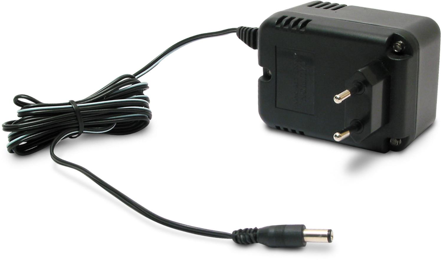 TechniSat Netzteil